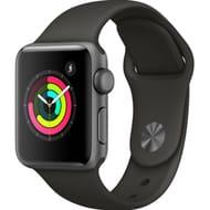 Apple Watch 3 Mega Deals