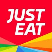 £3 off Orders over £15 at Just Eat