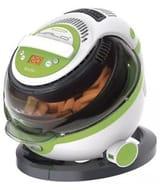Breville VDF105 Halo plus Health Fryer at eBay