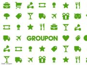 Get £10 to Spend at Groupon When You Join Quidco