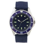 Men`s Watches 9 to Choose From