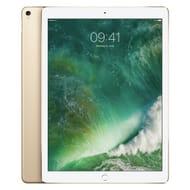 iPad Pro 12.9 Inch Wi-Fi 64GB - Gold