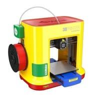 Xyz MiniMaker 3D Printer Free Delivery