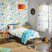 50% off Scion Animal Magic Children's Bedding