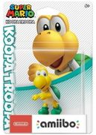 Super Mario Amiibo Koopa Troopa (Nintendo Switch) at Base.com