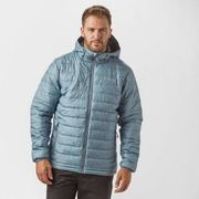 Columbia Men's Powder Lite Hooded Jacket at Ultimate Outdoors