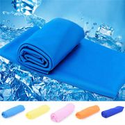 Instant Cooling Towel Free Post