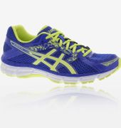 Asics Gel-Oberon 10 Women's Running Shoes at Sports Shoes.com