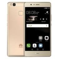 Huawei P9 Lite 4G Smartphone Global Version - GOLDEN