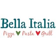 Lots of Bella Italia Offers!