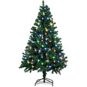 Artificial Christmas Tree - 70% Off, Only 19.99, Code for Everyone