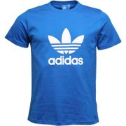 Adidas T-Shirts for £12.99 - 75% off Today!