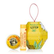 3 X Burt's Bees Gift Sets worth over £20 for Only £7