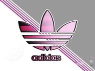 20% off Adidas at JD Sports