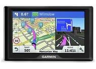 Garmin Drive 40LM 4.3 Inch Lifetime Maps UK & ROI at Argos/ebay