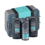 Dove Men's Daily Care Mini Tin - save 60%