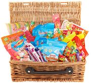 Easter Treat ?....Swizzels Retro Hamper