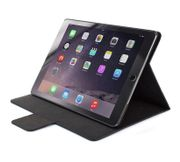 iPad Air 2 Folio Case (Black)