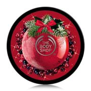 Frosted Berries Body Butter (With Code)