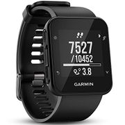 Garmin Forerunner 35 GPS Running Watch with Wrist-Based Heart Rate *Today Only*