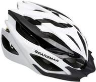 Boardman Team Road Bike MTB Mountain Bicycle Helmet at Halfords/ebay