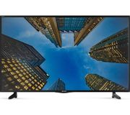 "SHARP 40"" Smart LED TV Free Delivery"