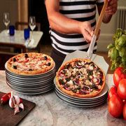 Free Classic or Legera Pizza (Dine In),download the New Pizza Express App 27/03