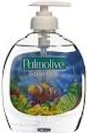 Palmolive Aquarium Liquid Handwash, 500 Ml Add on Item