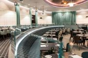 M Wine Bar- Choose Eight Wines plus Get £20 off at M Grill