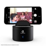Zoweetek Bluetooth Smartphone Selfie Robot