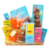 WIN This Delicious Easter Eggstravagant Hamper