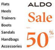Flats..Heels..Trainers..Boots..Sandals..Handbags..Accessories..Calling Nemosays