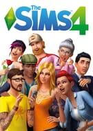 The Sims 4 - HALF PRICE
