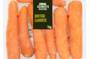 Supermarket Price War- Aldi Cuts Veg Prices to 19p for Easter!!