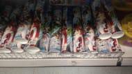 Avengers Poster Art Colouring Tubes
