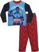 WWE Pyjamas - John Cena (Mixed Sizes)