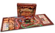 Jumanji Board Game (Price Drop)