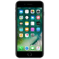 Cheaper Refurbished Phones
