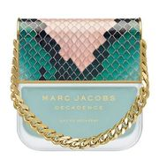 Marc Jacobs Decadence Eau so Decadent 50 Ml at the Perfume Shop