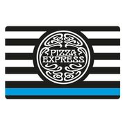 Free £5 Pizza Express Voucher with £1 90-Day Tastecard Subscription