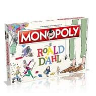 £28.99 Roald Dahl Monopoly at 365 Games