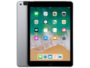 New iPad 2018 (32gb) with 1/2 Price Apple Pencil £363.48 from the Bt Shop