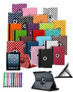 """Amazon Kindle Fire HD 8"""" Case Cover"""