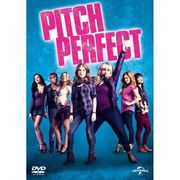 Pitch Perfect Movie in HD for 99p at Sky Store