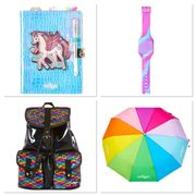Extra 30% off Everything in Smiggle Sale