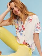 2 for £80 Men's Shirts Joules