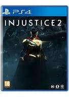 Injustice 2 (PS4/XB1)
