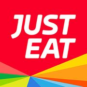 Another 25% off Voucher from Hungryhouse/Just Eat