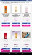 L'Oréal Skincare Products