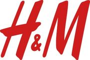 Free Unlimited H&M Shipping